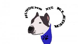 hundens nye klæder