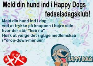 HDFK HS