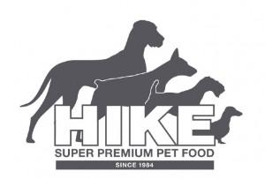 Hike Hundefoder Fuglevænget 24, Mønsted 8800 Viborg Tlf: 86 64 73 39 Mobil: 40 40 73 39