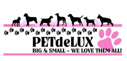 PETdeLUX - lt et hundehjerte kan begære.
